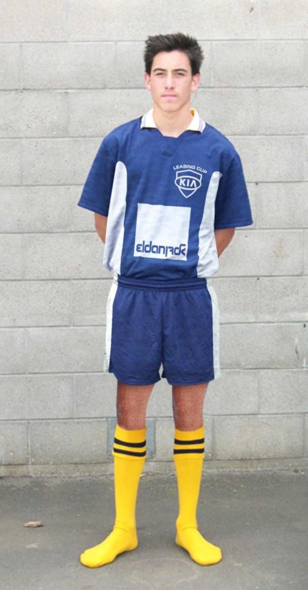 חולצות לשחקני כדורגל-מדים לקבוצות-מדינת הכדורגל תלבושות