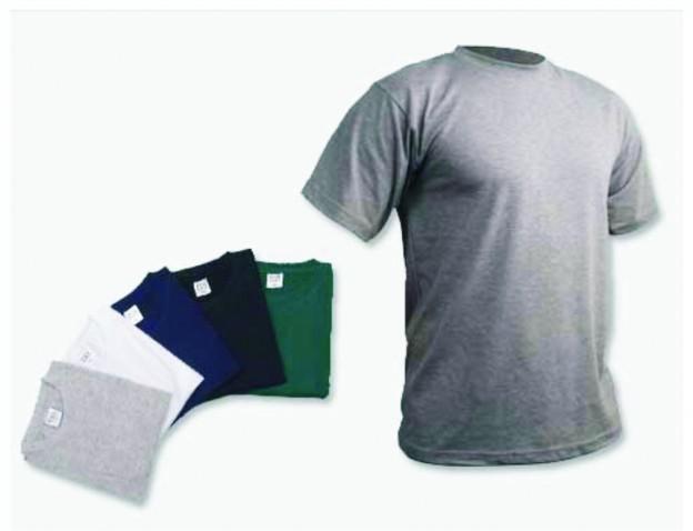 חולצות להדפסה איכות גבוהה