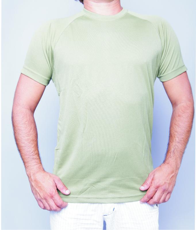 חולצת דרייפיט