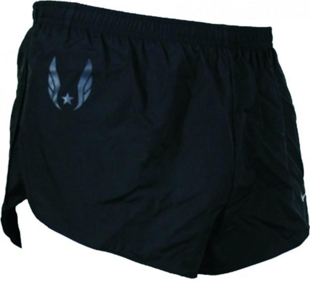 runnig pants