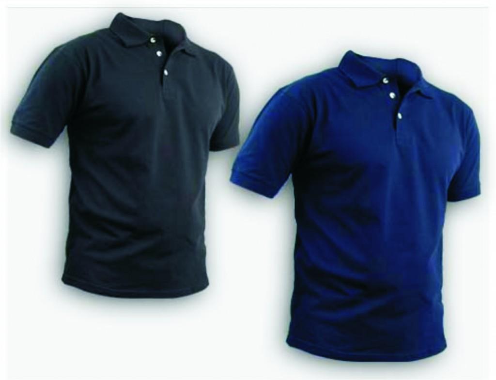 חולצת פולו בשלל צבעים